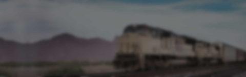 Transporte Internacional de Carga en Perú