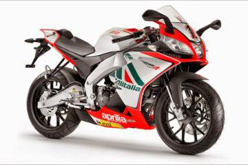 Cargas Especiales & Motocicletas
